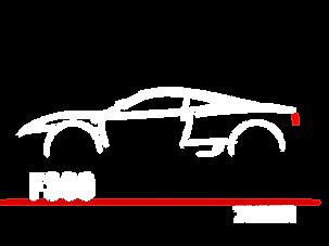 F360 _ Spider