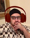 HEADPHONES LEGENDS 2.png