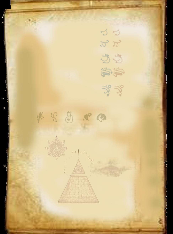 bakdrop script 2.png