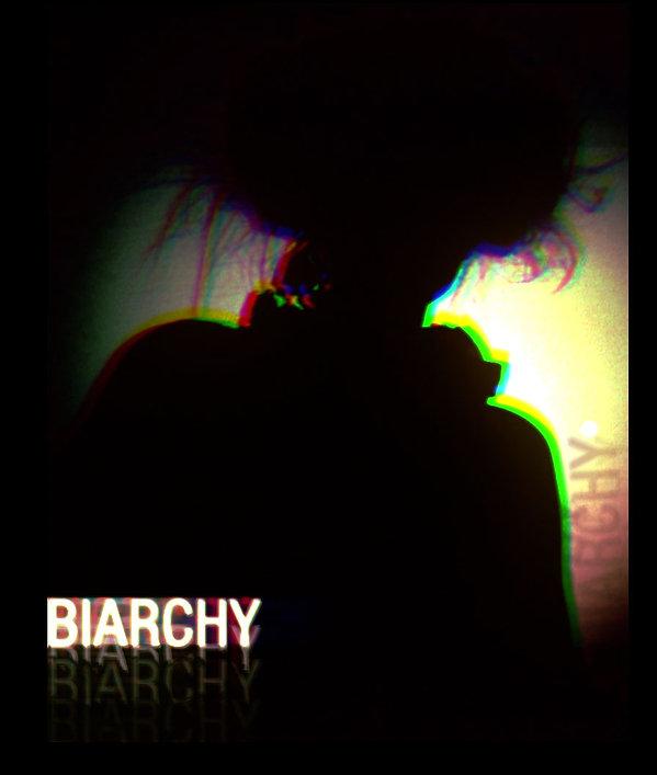BIARCHY.jpg