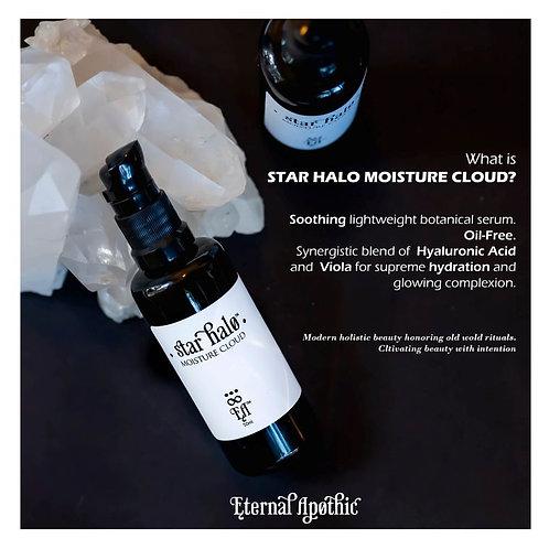 Eternal Apothic -Star Halo Moisture Cloud