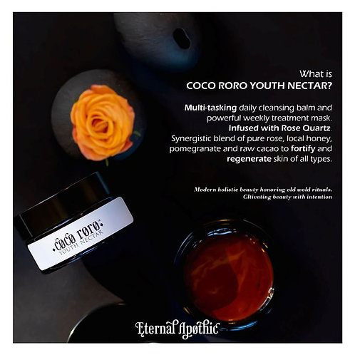 Eternal Apothic - Coco Roro Youth Nectar