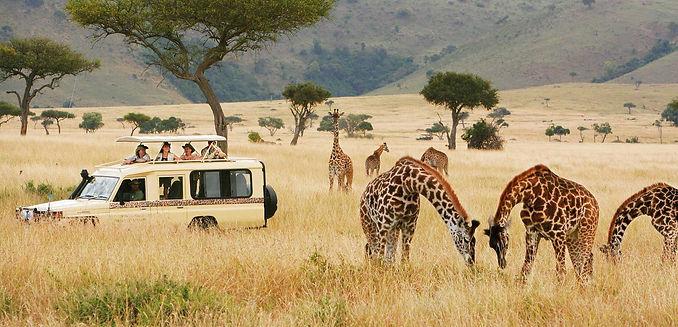east-africa-1_edited.jpg