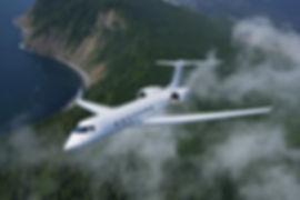 jet_gulfstream_g550.jpg