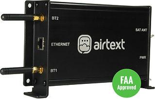 airtext-768x488.jpg