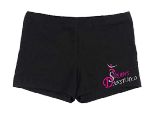 Acro shorts