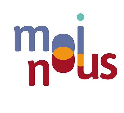 logo-moinous1_edited.jpg