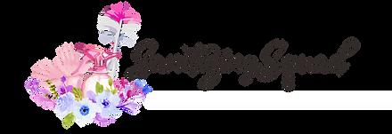 Logo sans sous titre.png