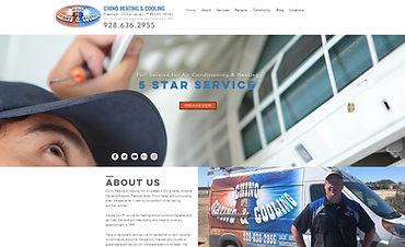Prescott Websites, Prescott Advertising Agency, Social Media, Digital Marketing, Presott Videos