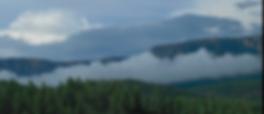 Travel Northern Arizona, Arizona Events, Arizona Guide, Arizona Attractions, Explore Arizona Northern, Visit Prescott, Visit Sedona,. Visit Flagstaff, Hiking, Biking, Arizona Lakes, Maps, Rivers, Accomodations, Hotels, Events, Arizona Travel Resource, Central Arizona Regions, Payson, Yuma, Greer, White Mountains, San Francisco Peaks, Arizona Adventures, Colorado River, River