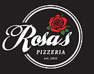 Rosas Black.jpg