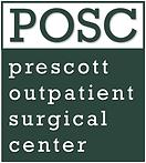 POSC_Vertical.png