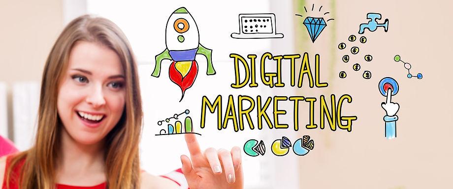 Digital Marketing for Article.jpg