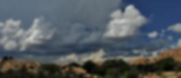 Travel Northern Arizona, Arizona Events, Arizona Guide, Arizona Attractions, Explore Arizona Northern, Visit Prescott, Visit Sedona,. Visit Flagstaff, Hiking, Biking, Arizona Lakes, Maps, Rivers, Accomodations, Hotels, Events, Arizona Travel Resource, Central Arizona Regions, Payson, Yuma, Greer, White Mountains, San Francisco Peaks, Arizona Adventures, Colorado River, River Rafting, AZ Bird Watching, Grand Canyon, Colorado River