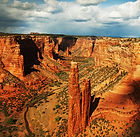 Travel Northern Arizona, Arizona Events, Arizona Guide, Arizona Attractions, Explore Arizona Northern, Visit Prescott, Visit Sedona,. Visit Flagstaff, Hiking, Biking, Arizona Lakes, Maps, Rivers, Accomodations, Hotels, Events, Arizona Travel Resource, Central Arizona Regions, Payson, Yuma, Greer, White Mountains, San Francisco Peaks, Arizona Adventures, Colorado River, River