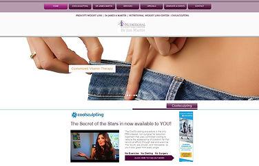 Northern AZ Social, Prescott Website Design, Web design