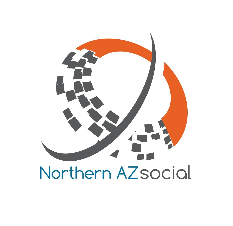 Advertising Agency | Social Media | Digital Marketing | Webite