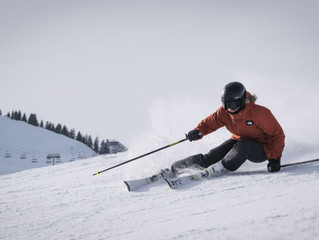 Where to go Skiing in Northern Arizona this Winter, pt. 1