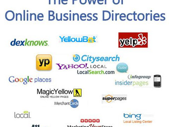 Why Is It Important to Claim Your Online Business Listings?