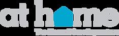 at-home-logo-png.png