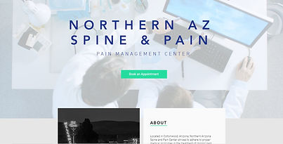 NAZ Spine website.jpg