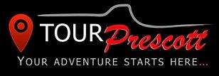 Tour Prescott Logo