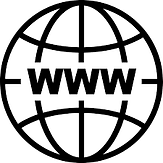 Prescott Websites