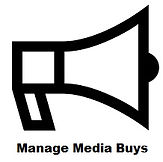 Media Buy Management Advertising