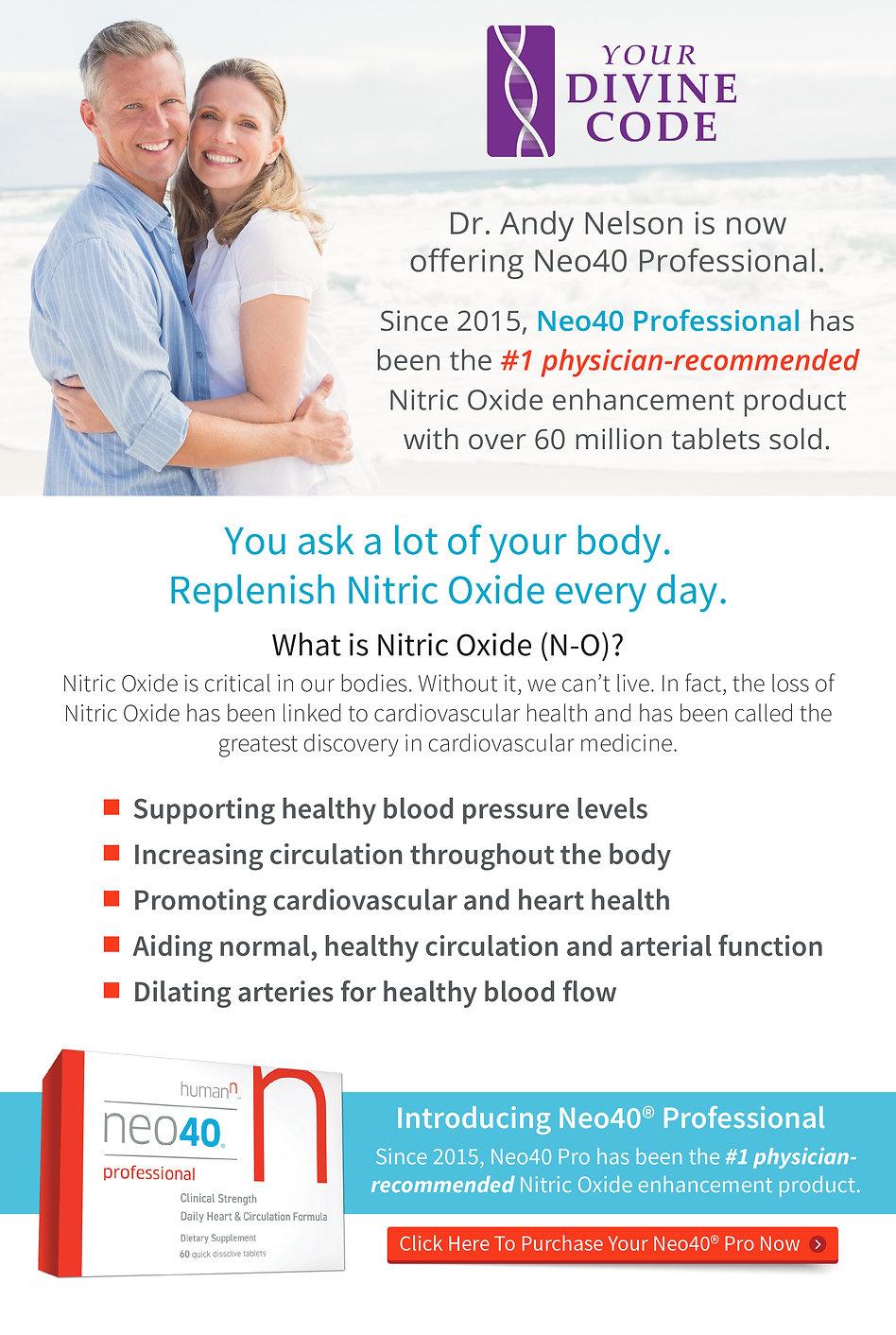 Neo40Pro-Social-Media-Asset-Nelson-2.jpg