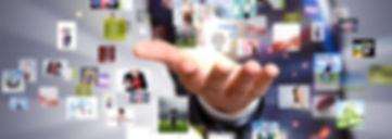Prescott Website Design, Graphic Design, Social Media Prescott, Flagtaff Social Media, Digital Marketing, Online Marketing, Prescott Advertising Agency, Sedona, Flagstaff, PPC, Google Adwords, Northern AZ Social, Donna Werking, Website Designer, Website Marketing, Online Advertising, Online Marketing Prescott, Prescott Website Companies, Northern AZ Social, Prescott Advertising Agency, Digital Marketing, Websites Designer, Website Marketing, PPC, Remarketing, Prescott Digital Business, Prescott SEO Company, Reputation Management, Donna Werking, Digital Media Manager, Media Buys, 928 Media Labs, Inventist Media, Prescott Online Marketing, Prescott Website Marketing Company