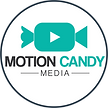 Motion Candy png.png