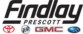 FindlayPrescottLarge Logo2019.jpg