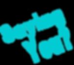 Donna Werking, Prescott News, Digital Marketing, Prescott Website Designer, Prescott Website Advertising, Advertising Agency, Donna Werking Social Media, Social Media Management, YRMC, Donna Blog, SEO, Prescott Ad Agency, Blogger Prescott, Tracey Horn, Dina Ponder, Marketing Prescott, Marketing Professional Prescott, Copywriter, Helken and Horn, Mobile Advertising, Mobile Apps,
