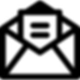 Email Marketing Prescott