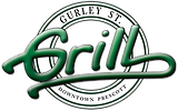 Gurley St Logo Grn.png