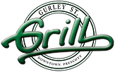Gurley St Logo Grn.png