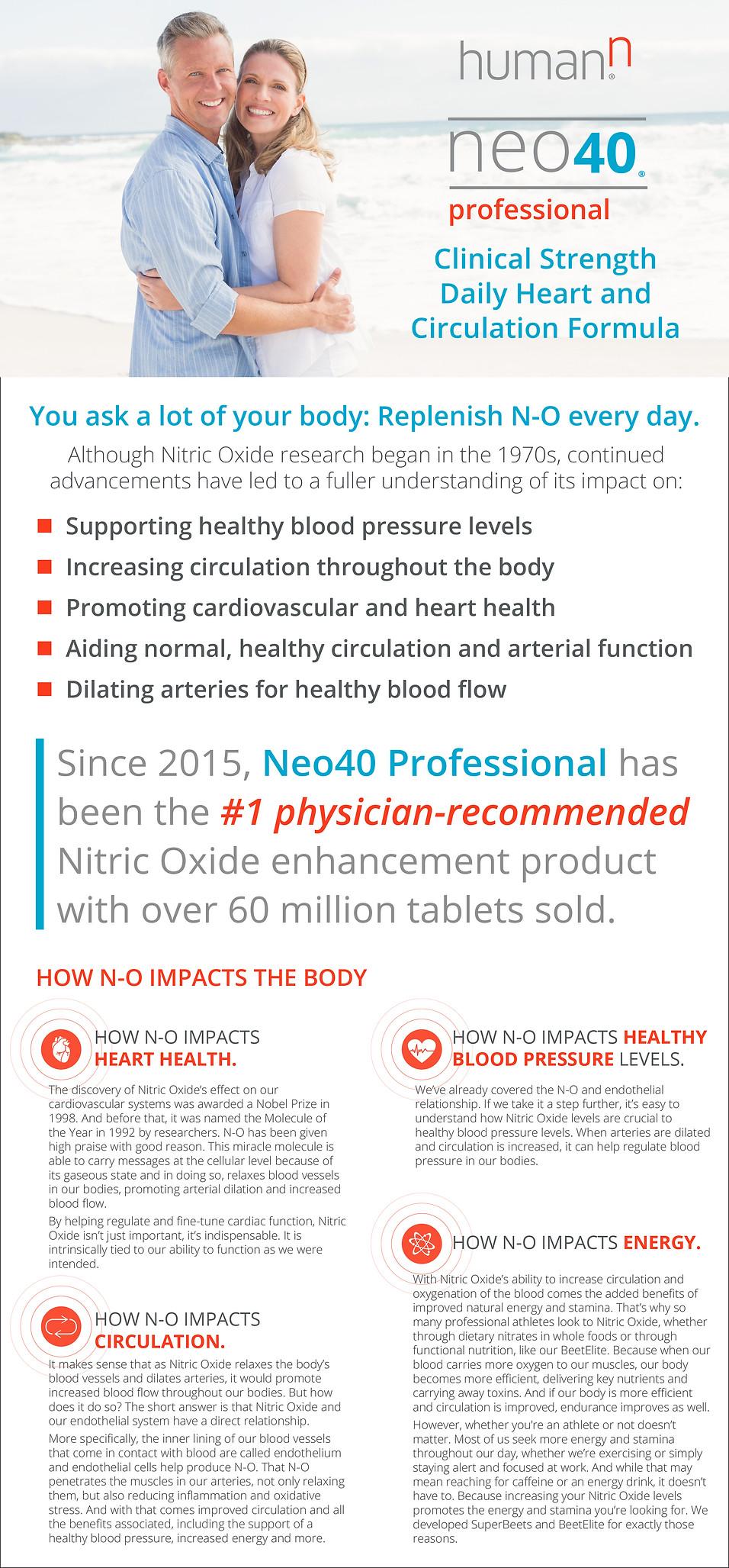 Neo40Pro-Social-Media-Asset-Nelson-33.jp