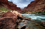 Travel Northern AZ, Things to Do in Arizona, Sedona Events, Flagstaff Events, Red Rocks, Prescott Events, Snowbowl, Arizona Attractions, Arizona Events, Top 10 Things to Do in Arizona, Explore Arizona, Explore Northern AZ, Family Attractions Events in Arizona, Printable Arizona Maps, Arizona Resources, Arizona Travel, Arizona Travel Guide, Discounts for Arizona Attractions, Discounts, Restaurants, Music, Live Concerts, Arizona Outdoor, Arizona Hiking, AZ Biking