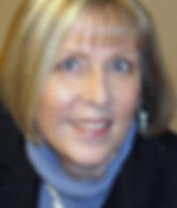 Sue MArceau 1.jpg