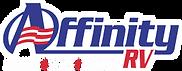 logo-dark.png,qmodified=0403201916240995