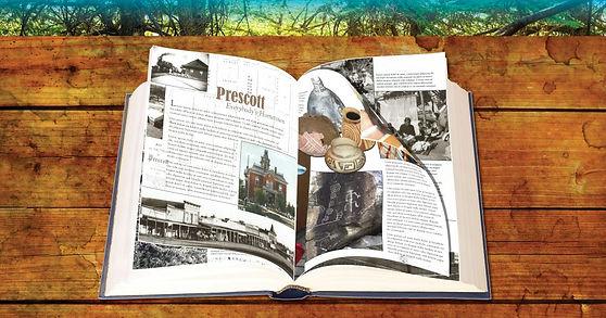 MockBookImage-1024x538.jpg