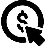 Prescott Pay Per Click