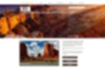Prescott Websites, Prescott Advertising Agency, Social Media, Digital Marketing, Presott Videos, Northern AZ Social, Prescott Advertising Agency, Digital Marketing, Website Designer, Website Marketing, PPC, Remarketing, Prescott Digital Business, Prescott SEO Company, Reputation Management, Donna Werking, Digital Media Manager, Media Buys, 928 Media Labs, Inventist Media, Prescott Online Marketing, Prescott Website Marketing Company, SEO