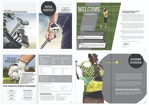Brochure-01-01-01_edited.jpg