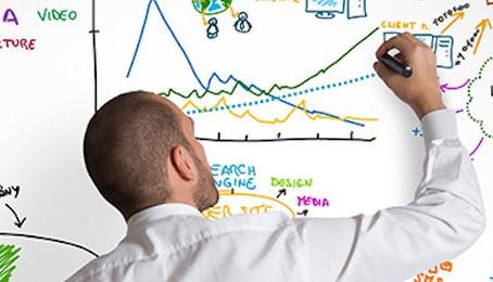 2 Bad Internet Marketing Strategies