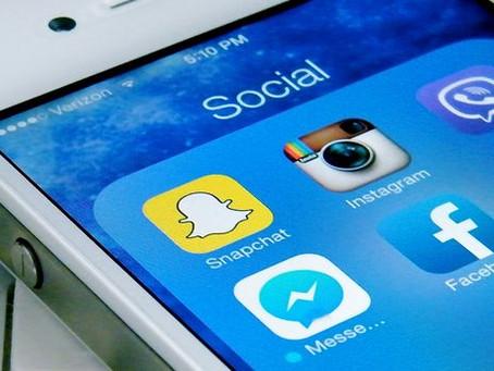 7 Ways to maximize Social Media's full potential!