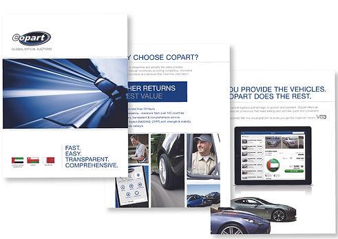 Brochure 2-01.jpg