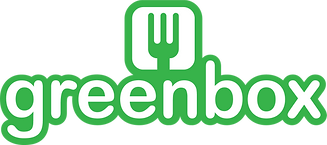 greenbox_logo (1).png