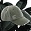 "Thumbnail: ""Olive"" Lettuce Eat Plants Signature Cap"