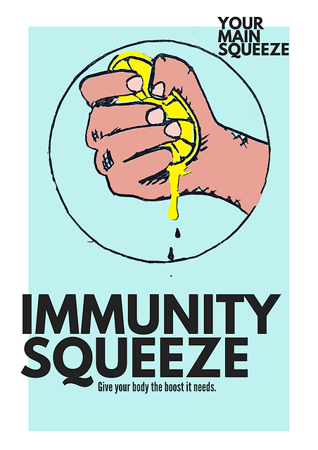 IMmunity Squeeze (5).png